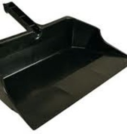 "Rubbermaid Jumbo Dust Pan, 22"" x 18"""