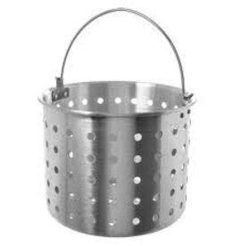 Update International Steamer Basket