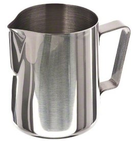 Update International Frothing Pitcher, 20 oz