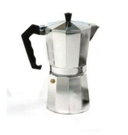 Norpro Espresso Maker, 16 oz