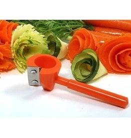 Norpro Carrot Curler