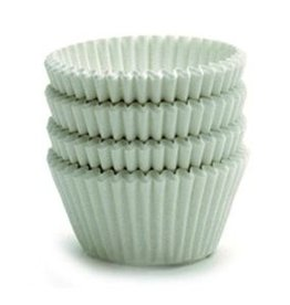 Norpro Cupcake Liners, 2""