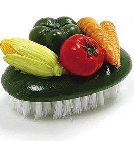 Norpro Vegetable Brush
