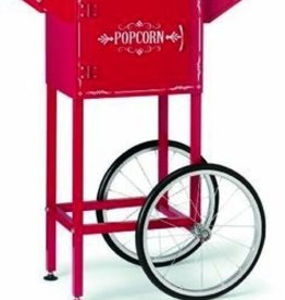 Cuisinart Popcorn Maker Trolley