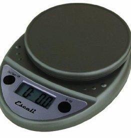 Escali Scale
