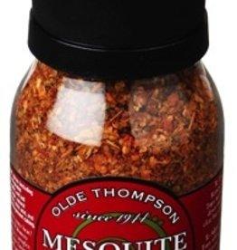 Olde Thompson Mesquite Habanero, 6.3 oz