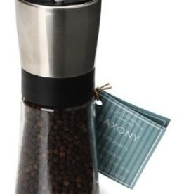 Olde Thompson Pepper Mill