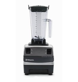 Vitamix Vita-Mix, 2-Speed, 48 oz