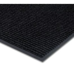 Apex Carpet Mat, 3' x 5'