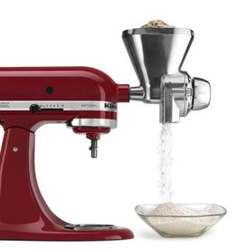 KitchenAid KitchenAid Grain Mill