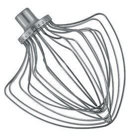 KitchenAid KitchenAid Wire Whip