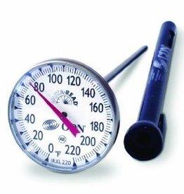 CDN Insta-Read Thermometer