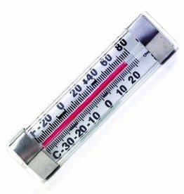 CDN Thermometer