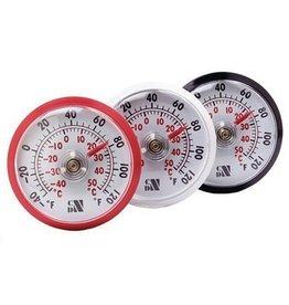 CDN Stick'm Ups Thermometers