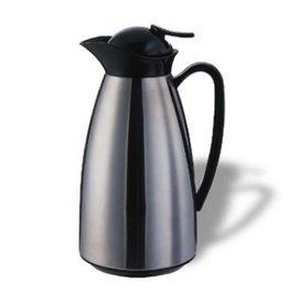 Service Ideas Coffee Dispenser, 1 Liter