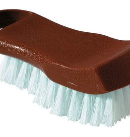 Johnson Rose Cuting Board Brush