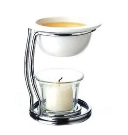 Focus Foodservice Butter Warmer