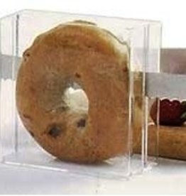 Norpro Bagel Cutter Holder