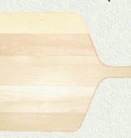 Lillsun Pizza Peels