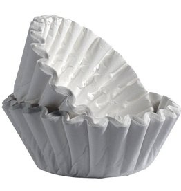 Bunn-O-Matic Coffee Filters