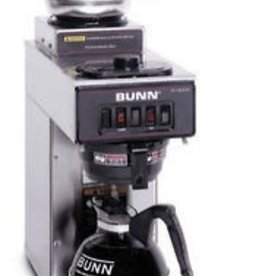 Bunn-O-Matic Bunn Brewer, 12 Cups