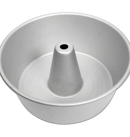 Fat Daddio's Angel Food Cake Pans (6 Per Case), 10""
