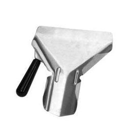 Thunder Group French Fry Bagger, Left Hand