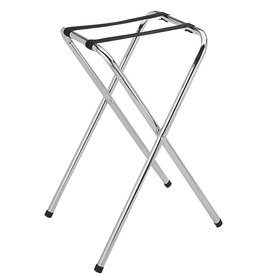 Thunder Group Tray Stand
