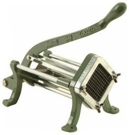 Thunder Group French Fry Cutter