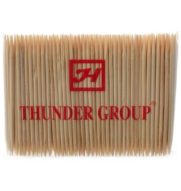 Thunder Group Tooth Picks