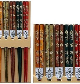 Miya Chopstick Set