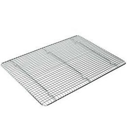 "Thunder Group Icing/Cooling Rack, 12"" x 16-1/8"""