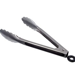 Tablecraft Tongs