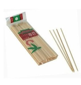 Thunder Group Bamboo Skewers
