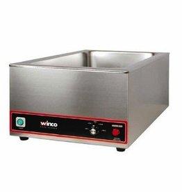 Winco Food Warmer