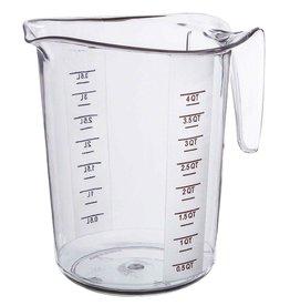 Update International Measuring Cups