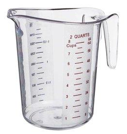 Update International Measuring Cup