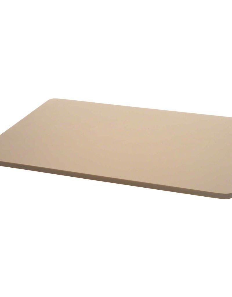 """Update International Cutting Board, Rubber, 15"""" x 20"""" x 1/2"""""""