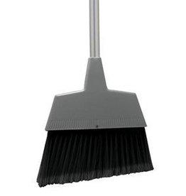 Update International Brooms