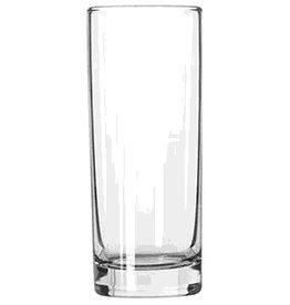 Libbey Hi-Ball Glass, 10 oz (3 Doz)