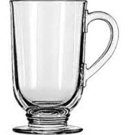 Libbey Irish Coffee Mug, 10.5 oz (1 Doz)
