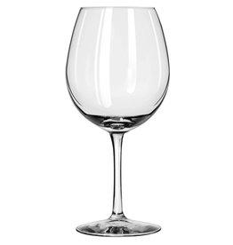 Libbey Balloon Wine Glass, 18 oz (1 Doz)