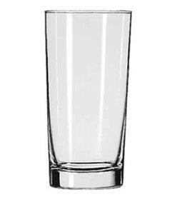 Libbey Water Glass, 12-1/2 oz (3 Doz)