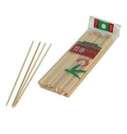 Thunder Group Bamboo Skewers, 10""