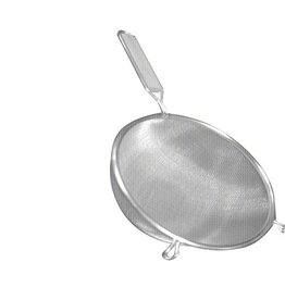 Thunder Group Strainer