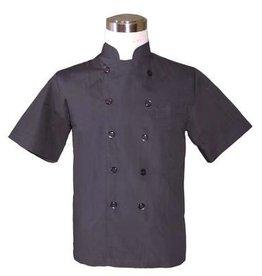 Fortune Chef Coats