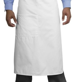 Fortune Aprons