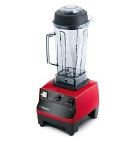 Vitamix Vita-Mix Bar Boss, 64 oz