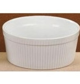 CAC Souffle Bowl, 16 oz (3 Doz)