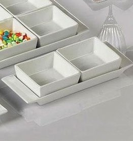 "CAC Tray ONLY, 8.8"" (2 Doz)"